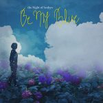 [Single] The Night Of Seokyo (서교동의 밤) – Be My Blue (2019/MP3+FLAC/RAR)