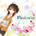 [Album] Ponsu – Pondentity (2019/MP3/RAR)