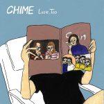 [Album] Lucie,Too – Chime (2019/MP3/RAR)