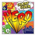 [Single] SILENT SIREN – HERO (2019/MP3/RAR)