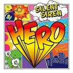 [Single] SILENT SIREN – HERO (2019/AAC/RAR)