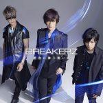 [Single] BREAKERZ – 闇夜に舞う青い鳥/Yamiyo ni Mau Aoi Tor (2019/AAC/RAR)