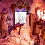 [Album] ボンジュール鈴木 – Sweetie Sweetie (2019/MP3/RAR)