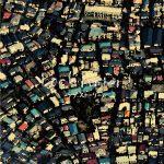[Album] バックナンバー – ラブストーリー (2014/MP3/RAR)