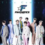 [Album] FANTASTICS from EXILE TRIBE – Time Camera (2019/MP3/RAR)