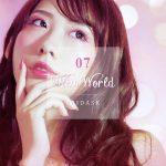 [Single] PRIDASK – New World (2019/MP3+FLAC/RAR)