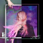 [Album] Cö shu Nie – PURE (2019/MP3/RAR)