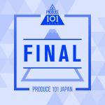 [Album] PRODUCE 101 JAPAN – FINAL (2019/MP3/RAR)