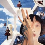 [Album] 松任谷由実 (Yumi Matsutoya) – Delight Slight Light KISS (Remastered 2019) (1988/FLAC 24bit Lossless /RAR)