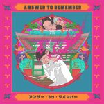 [Album] Answer to Remember – Answer to Remember (2019/FLAC/RAR)