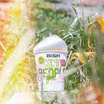[Album] BiSH – KiND PEOPLE / リズム (2019/MP3+FLAC/RAR)