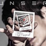 [Album] UVERworld – UNSER (2019/MP3/RAR)