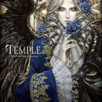 [Single] KAMIJO – TEMPLE -Blood sucking for praying (2019/MP3/RAR)