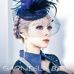 [Album] GARNiDELiA BEST (2019/MP3/RAR)