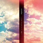 [Album] sumika – sumika – Negai/Higher Ground 願い/ハイヤーグラウンド (2019/MP3/RAR)