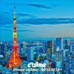 [Album] kolme – Please callme! -20152018- (2018/FLAC 24bit Lossless + MP3/RAR)