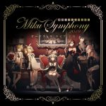 [Album] Hatsune Miku Symphony ~Miku Symphony 2019~ Orchestra Live CD (2019/MP3/RAR)