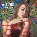 [Album] 倖田來未 (Koda Kumi) – re(CORD) (2019/MP3+FLAC/RAR)