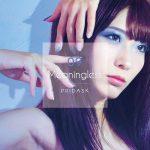 [Single] PRIDASK – Meaningless (2019/MP3+FLAC/RAR)