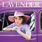 [Album] chay – Lavender (2019/MP3+FLAC/RAR)