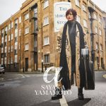[Album] Sayaka Yamamoto – Alpha α / 山本彩 (2019/MP3/RAR)