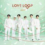 [Album] GOT7 – Love Loop – Sing for U Special Edition – (2017/MP3/RAR)