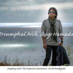 [Single] 浜田省吾 – Triumphal Arch (2019/MP3/RAR)