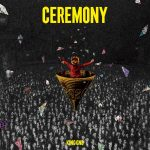[Album] King Gnu – Ceremony (2020/MP3/RAR)