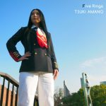 [Album] 天野月 – Five Rings (2019/MP3/RAR)