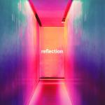 [Single] 我儘ラキア – reflection (2019/MP3/RAR)