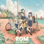 [Album] さよならポニーテール – ROM (2019/MP3/RAR)
