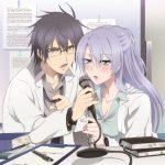 [Single] チューリングラブ feat.Sou/ピヨ / ナナヲアカリ (2020/MP3/RAR)