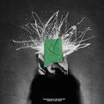 [Album] Survive Said The Prophet – Inside Your Head (2020/FLAC/RAR)