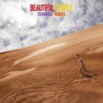 [Album] 久保田利伸 – Beautiful People (2019/MP3/RAR)