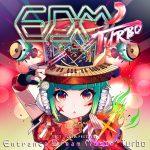 [Album] EXIT TUNES PRESENTS Entrance Dream Music'Turbo (2020/MP3/RAR)