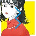 [Album] CIDERGIRL (サイダーガール) – SODA POP FANCLUB 3 (2020/FLAC 24bit Lossless /RAR)