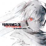 [Album] Hatsune Miku – リベリオンズ (2019/MP3/RAR)