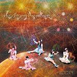 [Album] 星歴13夜 – Hugdreamy Horoscope (2019/MP3/RAR)