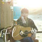[Album] 木村拓哉 – Go with the Flow (2020/MP3/RAR)