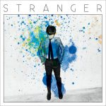 [Album] 星野源 – Stranger (2013/MP3/RAR)
