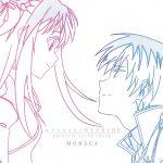 [Album] アサシンズプライド オリジナルサウンドトラック (2020/MP3/RAR)
