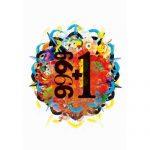 [Album] THE YELLOW MONKEY – 30th Anniversary 9999+1 (2019/MP3/RAR)