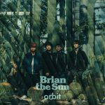 [Album] Brian the Sun – orbit (2020/MP3/RAR)
