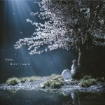 [Single] Aimer – Marie (2020/MP3/RAR)