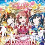 [Album] Love Live! School Idol Festival: A·ZU·NA – Dream Land! Dream World! (2020/MP3/RAR)