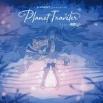 [Album] KARENT presents Planet Traveler feat. Hatsune Miku (2020/MP3/RAR)