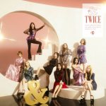 [Album] TWICE – &TWICE -Repackage (2020/MP3/RAR)