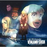 [Album] ヴィンランド・サガ オリジナル・サウンドトラック (2020/MP3/RAR)