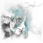 [Album] Eve – Smile (2020/MP3/RAR)