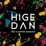 [Album] Official髭男dism (Official HIGE DANdism) – Official髭男dism one-man tour 2019@日本武道館 (2020/FLAC/RAR)